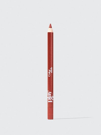 Colorslide Eye Pencil in Candyland