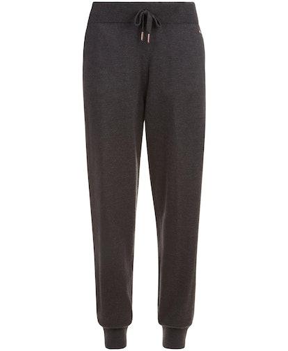 Merino Lounge Pants