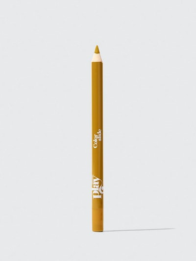 Colorslide Eye Pencil in Nectar