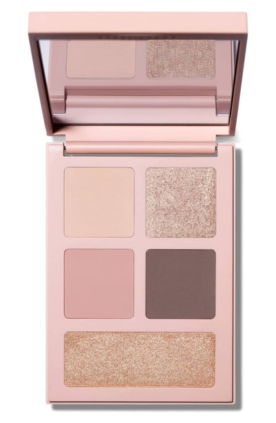 The Minou Eyeshadow Palette