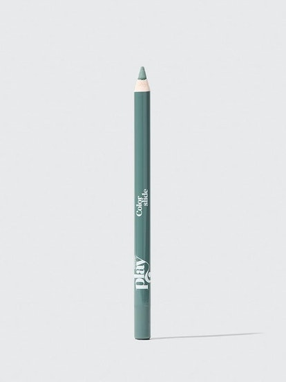 Colorslide Technogel Eye Pencil