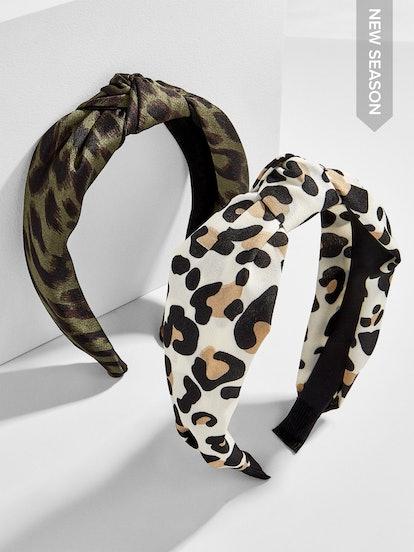 Mallory Headband Set