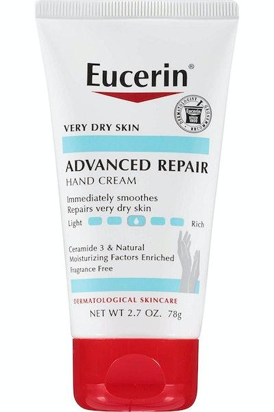 Eucerin Advanced Repair Hand Cream (3 Pack)