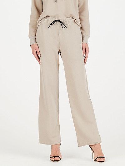 Brooklyn Trouser