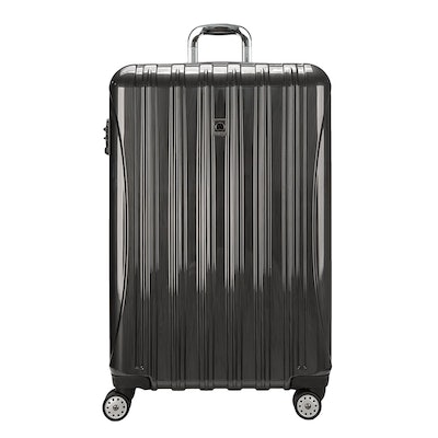 DELSEY 29-Inch Expandable Spinner