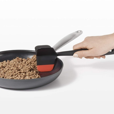 OXO Good Grips Ground Meat Chopper