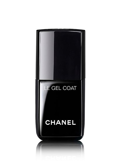 Le Gel Coat