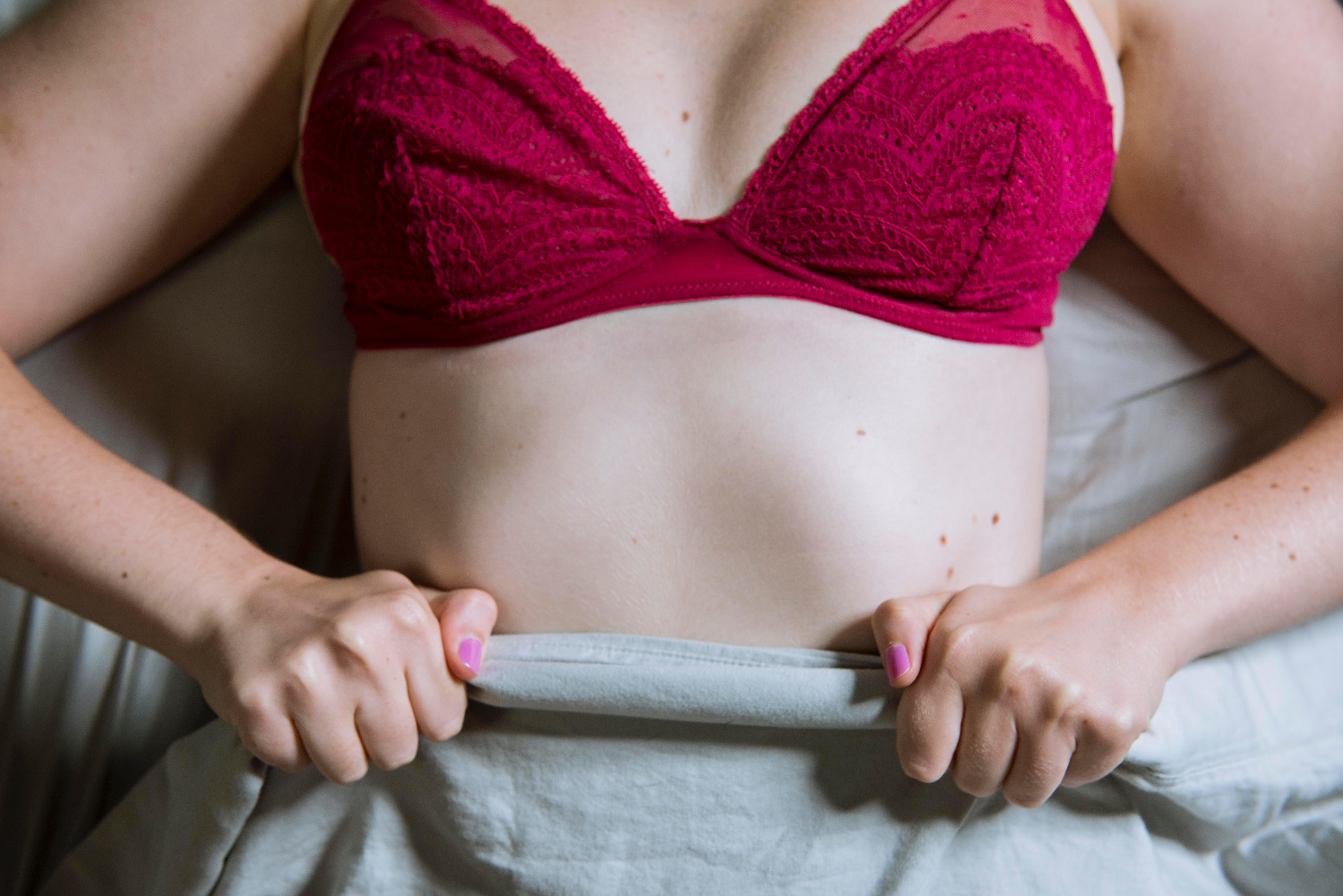 Mature pantyhose sex with boys