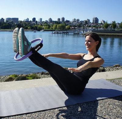 Go Sport It Premium Pilates Ring
