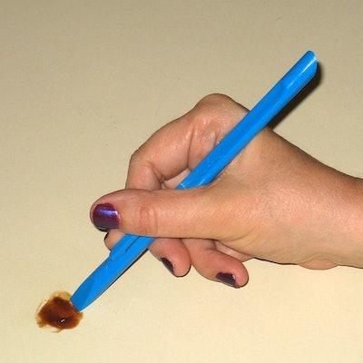 Scrigit Scraper Scratch Free Cleaning Tool (Pack of 5)