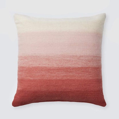 Marea Pillow