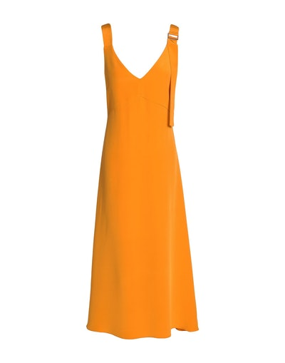 Tibi Formal Dress