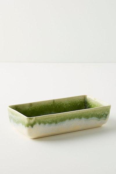 Calpe Asparagus Bowl
