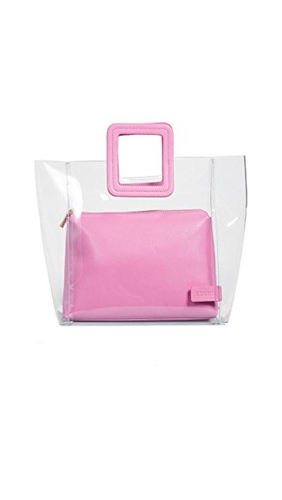 Shirley Bag