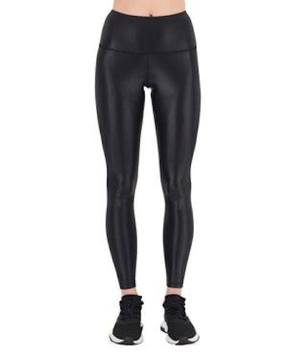 Sydney Leggings Black