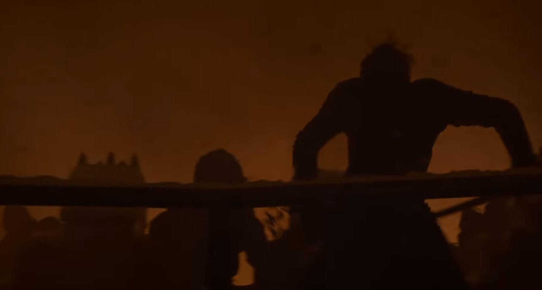 When Will The Battle Of Winterfell Happen? The 'GOT' Season