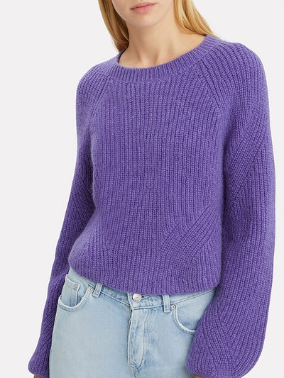 Luella Sweater