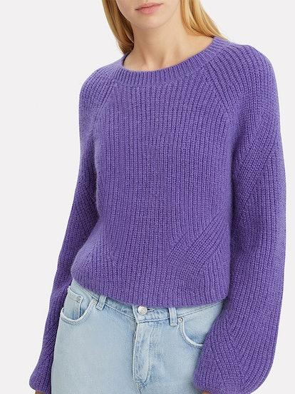 Luella Sweater