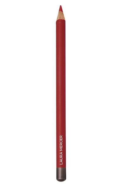 Laura Mercier Longwear Lip Liner in Red Velvet