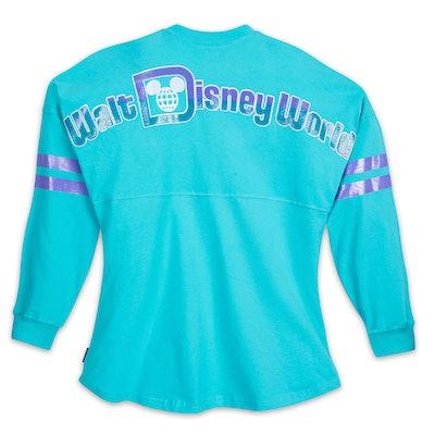 Walt Disney World Spirit Jersey