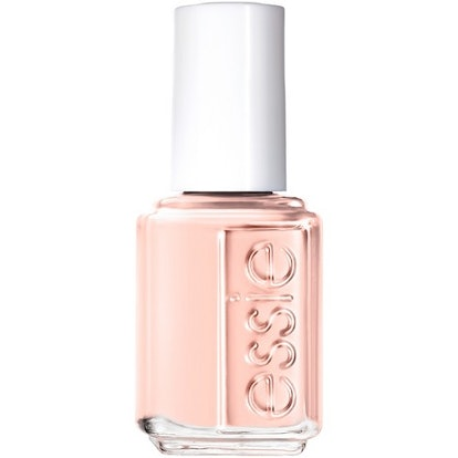 Treat Love & Color Nail Polish & Strengthener