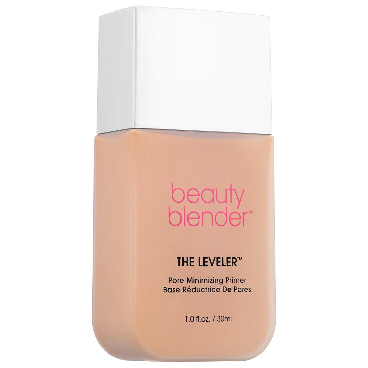 Beautyblender THE LEVELER™ Pore Minimizing Primer