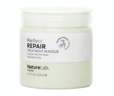 NatureLab. Tokyo – Perfect Repair Treatment Masque