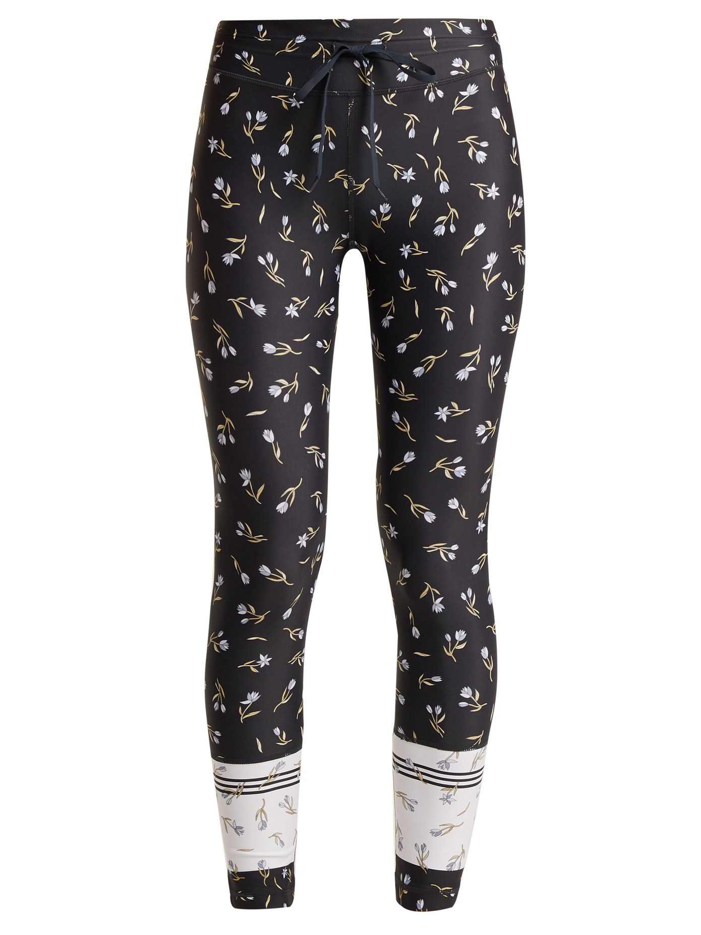 95902658f9a6c The Upside Leggings Are On Sale At MATCHESFASHION, Plus More Activewear Up  To 50 Percent Off