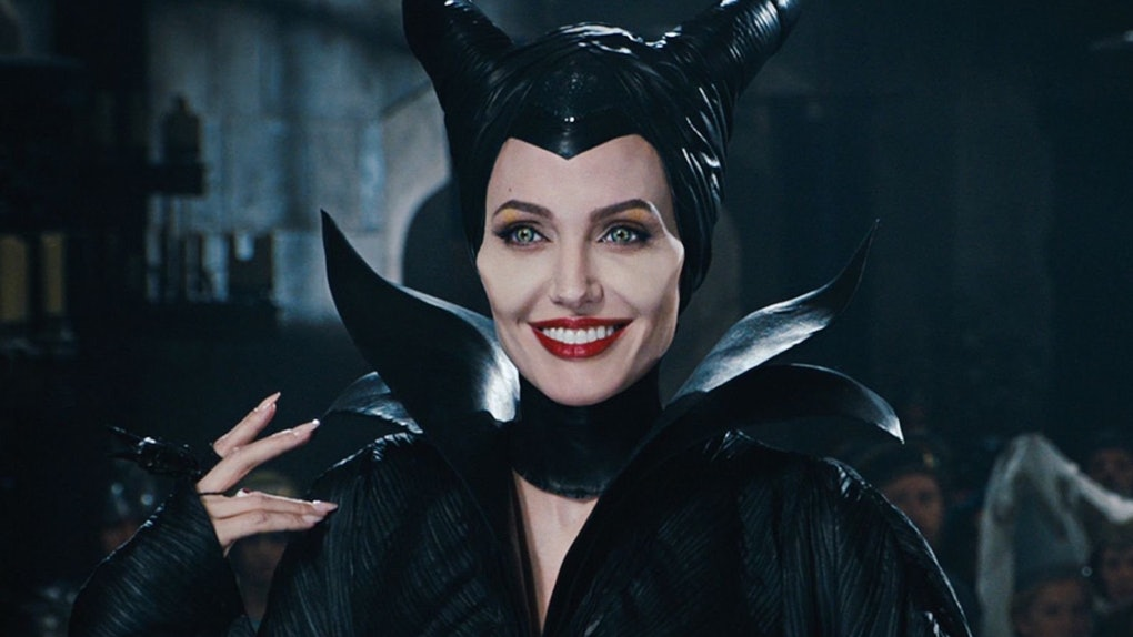 When Does Maleficent 2 Premiere Fans Should Start Getting