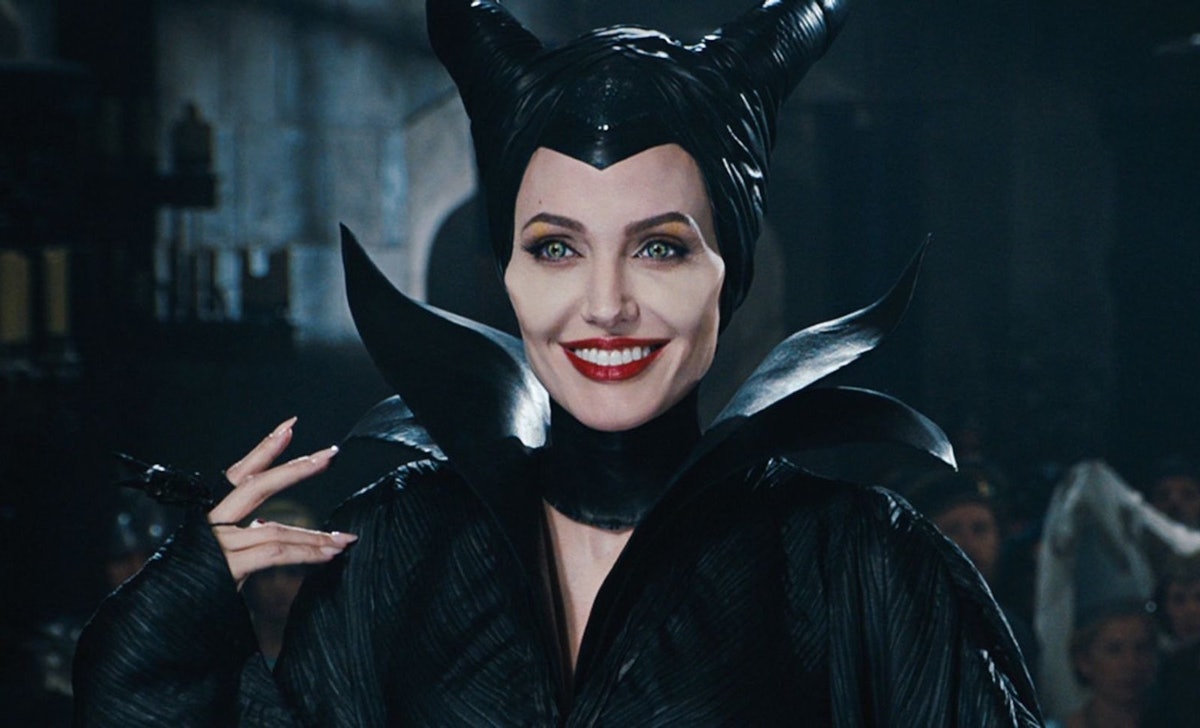 When Does 'Maleficent 2' Premiere? Fans Should Start Getting Excited