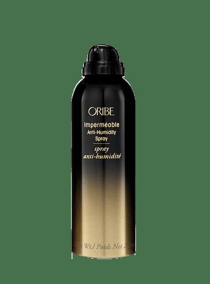 Imperméable Anti-Humidity Purse Spray
