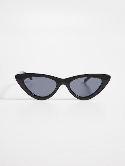 Last Sunglasses