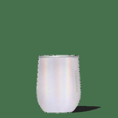 Unicorn Magic Stemless Wine Glass