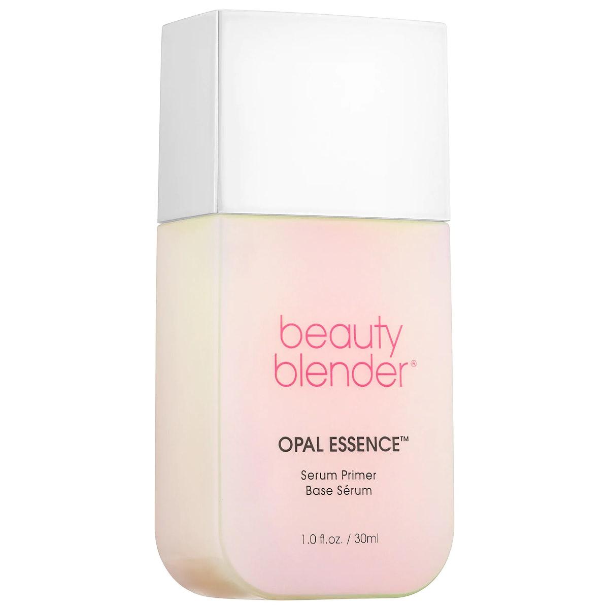 Beautyblender Opal Essence™ Serum Primer