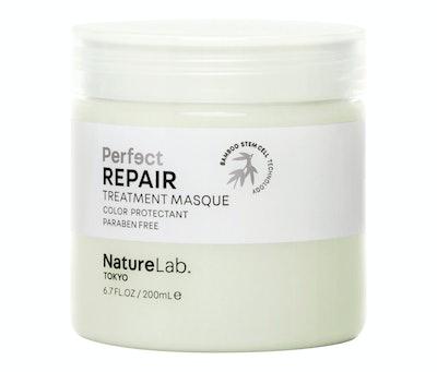Perfect Repair Treatment Masque