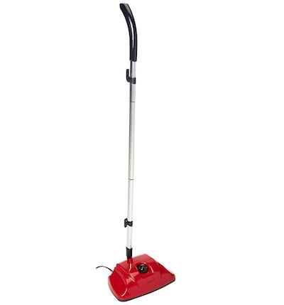 Ovente PowerLite Steam Mop