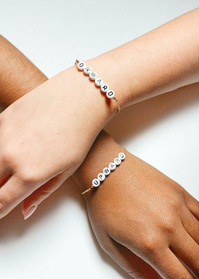 Lola x Ryan Porter Bracelet Set