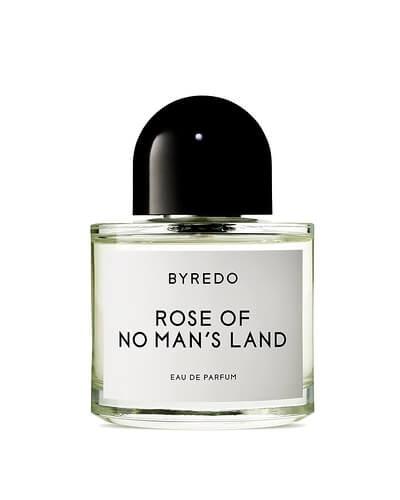 Rose of No Man's Land 100 ml Eau De Parfum