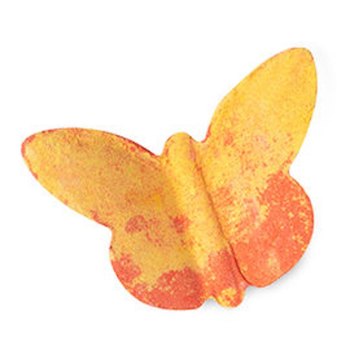 Wild Butterfly Bath Bomb