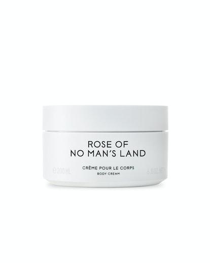 Rose of No Man's Land 200 ml Body Cream