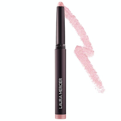 Caviar Stick Eye Shadow In Magnetic Pink