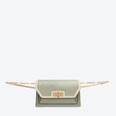 Sofy Bag