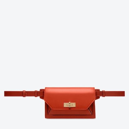 Suzy Belt Bag