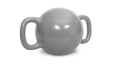 Kamagon Exercise Ball