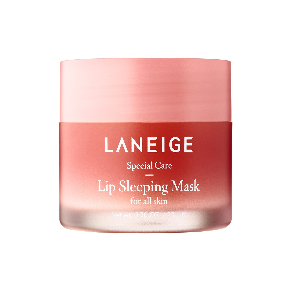 Laneige Lip Sleeping Mask