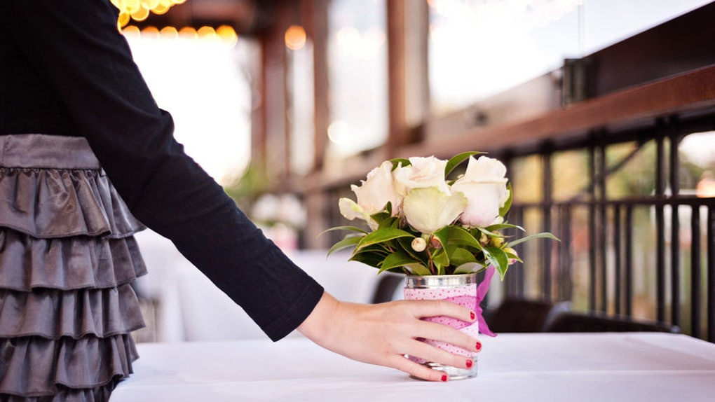 Wedding Planner Cost.How Much Does A Wedding Planner Cost The Price Depends On