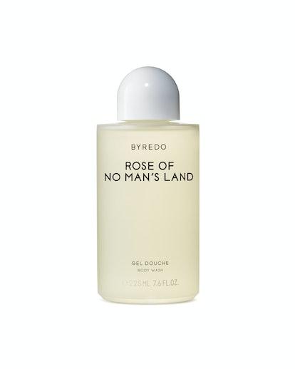 Rose of No Man's Land 225 ml Body Wash