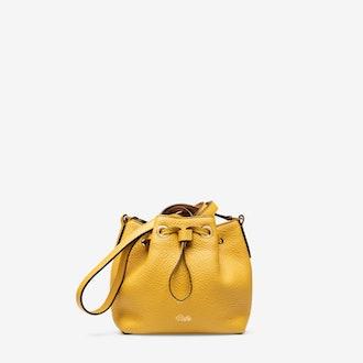 Roux Bag