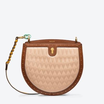 Cecyle Bag