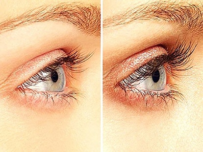 Organys Eyelash & Eyebrow Growth Serum